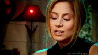 Watch Lara Fabian La Lettre video
