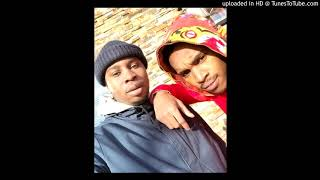 NBS Stackz- NBS STORY (CRAZY STORY REMIX)