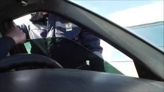 видео про гаи в крыму