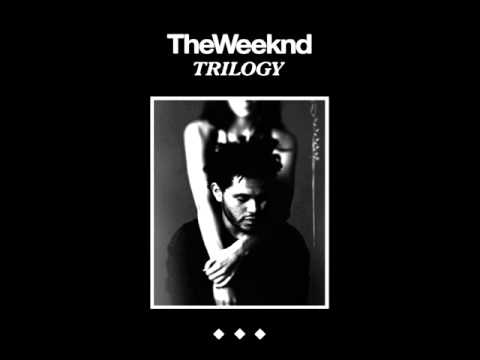 The Weeknd - Till Dawn (Here Comes The Sun) Lyrics
