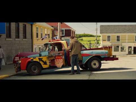 Trailer de Lo que de verdad importa - Trailer en español en HD