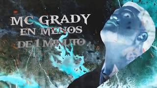 Almighty - Todo Poderoso [Oficial Video Lyric]