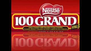 100 grand prank