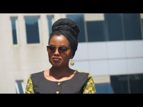 Download Niba wifuza gusoma ibitabo mu buryo buhoraho dore zimwe mu nama zagufasha.