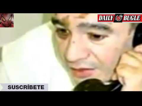 Edgar Tamayo 22 Enero 2014