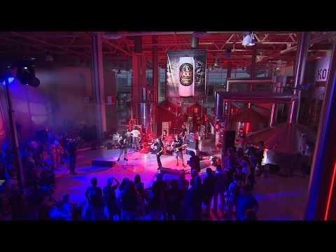 Песня Ария - Паранойя (Котёл Истории (live) 2015) в mp3 320kbps
