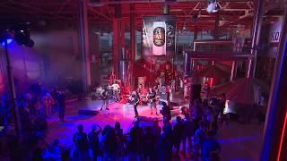 ария концерт видео