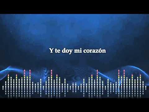 Eduardo Campos - Los 10 Leprosos (Adoración)2014