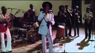 Bob Marley & The Wailers - Who The Cap Fit