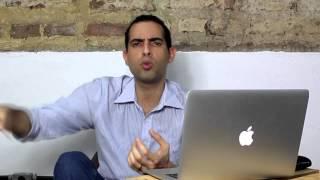 5 passos para validar sua startup