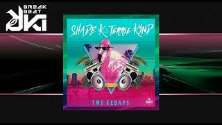 Shade K, Terrie Kynd - Two Kebaps (Original Mix) Gigabeat Records mp3