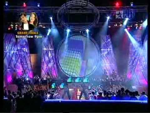 Ravi Shukla - Final 2 intro ishq bina kya jeena
