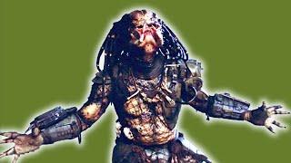 PREDATOR : AUX YEUX DE TOUS (Aparté #5)