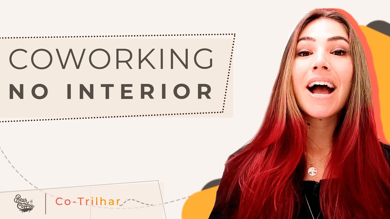 Como montar um coworking de sucesso no interior