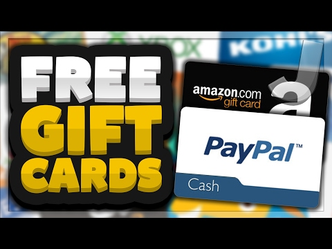 can you use visa gift cards on dating sites