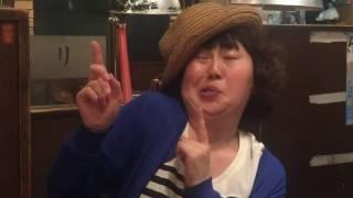 ハリウッドザコシショウがしつこく連打!!(あぁ~しらきVer.) 詳し...