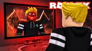 99.9% OF THE PEOPLE ARE IN THAT ON ROBLOX!