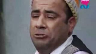 محمد سعد اللمبي يغني موال رائع من مسرحيه كتكوت في المصيده