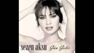 Sezen Aksu - Gün Gelir (Audio)