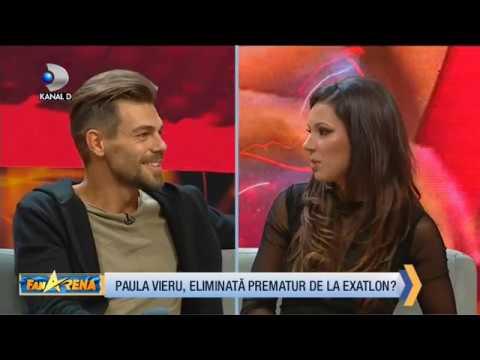 FanArena (14.11.2018) - Editie COMPLETA