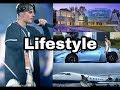 Justin Bieber(2018) Lifestyle, Income, Networth, Car, House, Private Jet