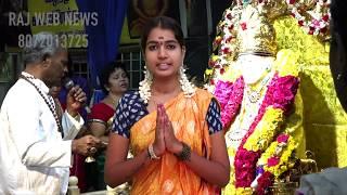 Vandalur Vazhithunai Baba Temple's miracle 8608700700   வண்டலூர் வழித்துணை பாபா