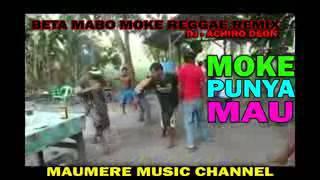Video Maumere beta mabo download MP3, 3GP, MP4, WEBM, AVI, FLV Juli 2018