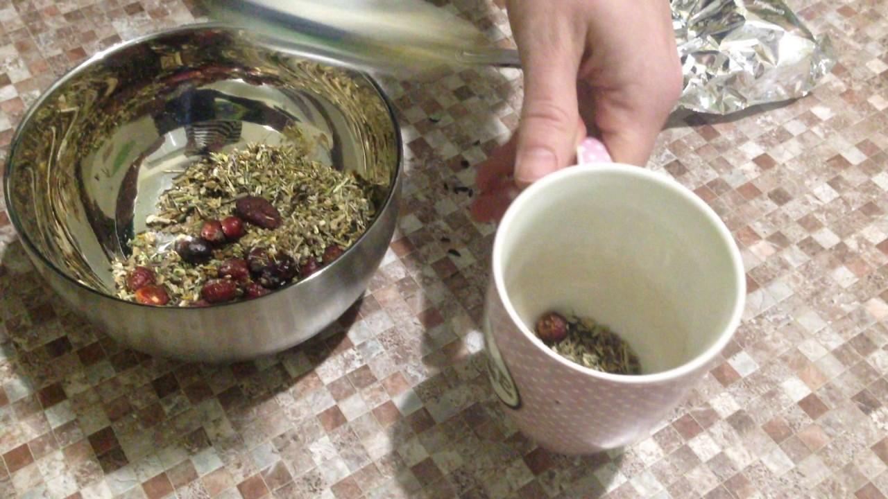 монастырский чай для похудения купить в херсоне