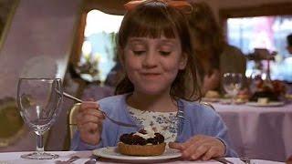 Que fue de... Matilda