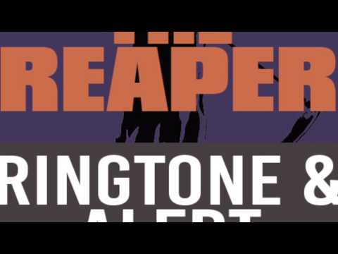 Don't Fear The Reaper by Blue Oyster Cult Ringtone and Alert