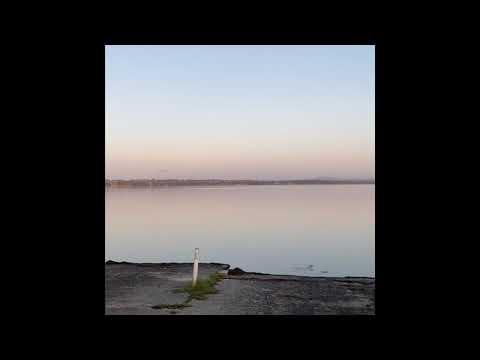 BWCflies Fly Fishing Tuggerah Lakes Flats Bream
