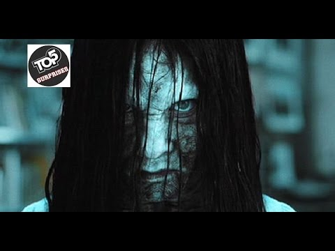 Best rated horror movies of 2016 | Horror Movies 2016  2019