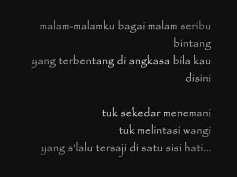 Dewa19 - Roman Picisan lirik.wmv