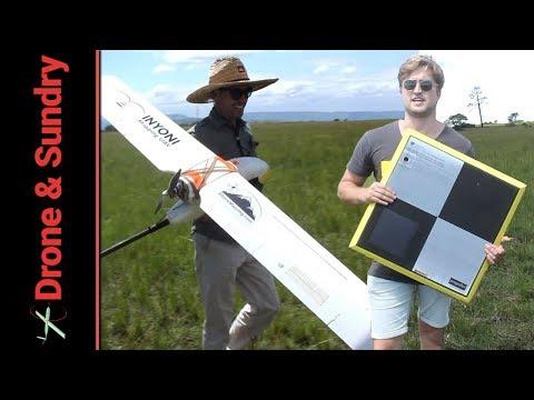 Propeller Aeropoints | Let's find out if they work