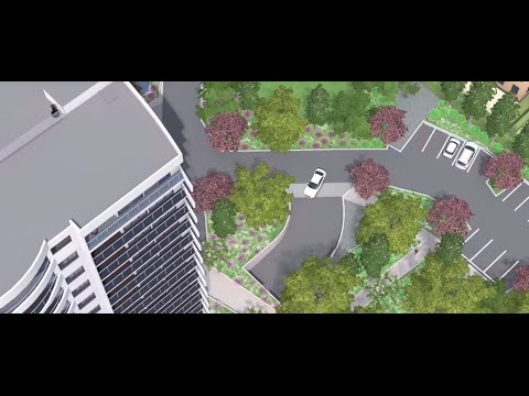 Waterpoint Residences Video 2