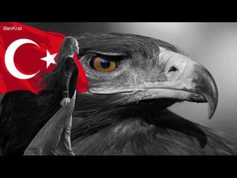 Ahmet Şafak Vay Delikanlı Gönlüm