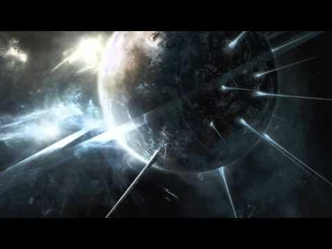 Goodbye Planet Nine, Hello Planet Ten