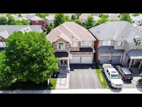 5350 Applegarth Drive Burlington Home For Sale - Real Estate Properties For Sale