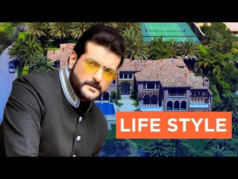 Armaan Kohli Family * Biography * Cars * House * Lifestyle & Net Worth