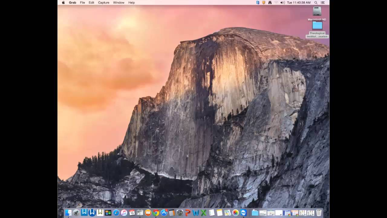 How to Find the Downloads Folder on a Mac