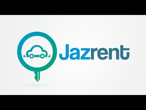 Indigo Incubator 2015 - Idea - Jazrent
