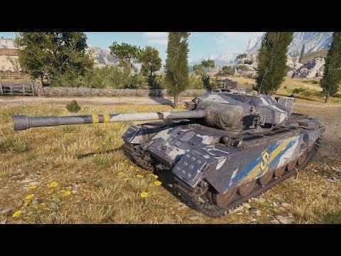 wot tier 8 premium tanks matchmaking