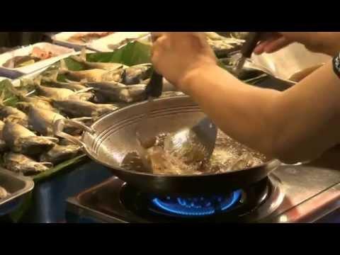 еда в тайланде фото, и не только фото но и видео о еде в таиланде