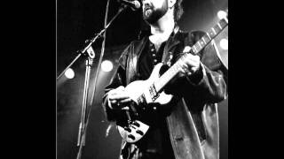 Watch John Martyn Call Me video