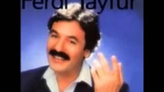 Avareyim (Karaoke)