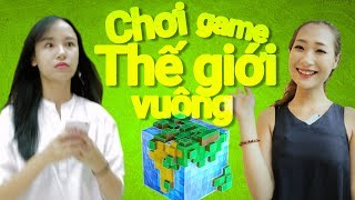 lan dau choi game the gioi vuong  trong trang 64