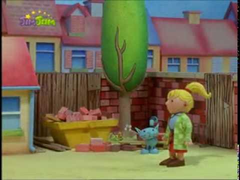 Боб-строитель 19