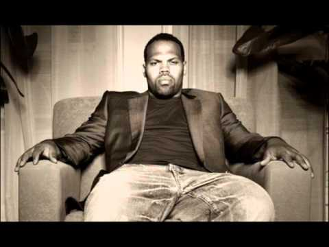 Dealing (Feat. Lalah Hathaway) - Eric Roberson