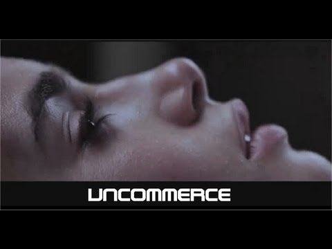 Uncommerce - The Darkness is calling me