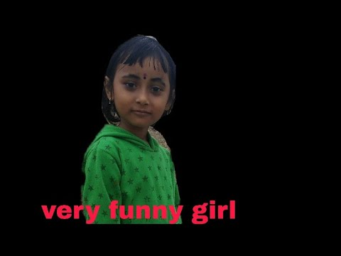 assamese small girl song by Rastriya geet of india